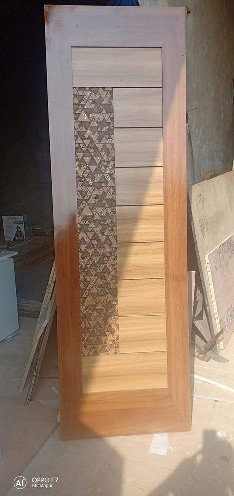 Jali Door Design Modern Interior 38 Ideas Wooden Door Design Wooden Front Door Design Wooden Main Door Design