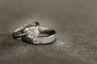 صور خطوبة 2021 تهنئة الف مبروك الخطوبة Engagement Rings Engagement Gold Rings
