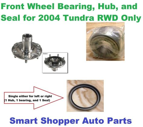 2007-2009 Kia Spectra T644RW HVAC Blower Motor Resistor Connector For 2000-2003