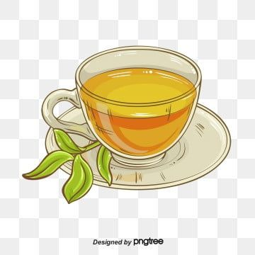 Cool Tea Cup Saucer Pattern Tea Cup Clipart Pattern Vector Cool Png Transparent Clipart Image And Psd File For Free Download In 2021 Tea Cups Tea Tea Cup Saucer
