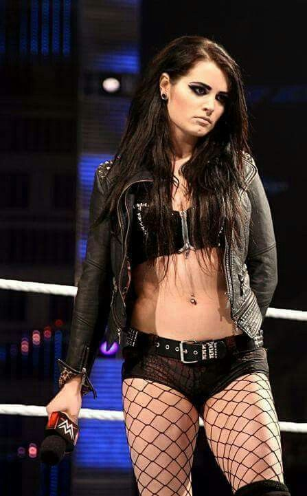 WWE Universe PAIGE. She will face the Divas Champion (CHARLOTTE) at PPV November, 2015. at Texas site.