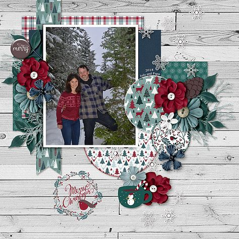 Fantastic Pictures winter Scrapbooking Pages Popular Collection your own images . Fantastic Pictures winter Scrapbooking Pages Popular Collection your own images normally takes time Scrapbook Patterns, Scrapbook Layout Sketches, Scrapbook Designs, Scrapbooking Layouts, Digital Scrapbooking, Wedding Scrapbook, Baby Scrapbook, Scrapbook Cards, Palette Deco