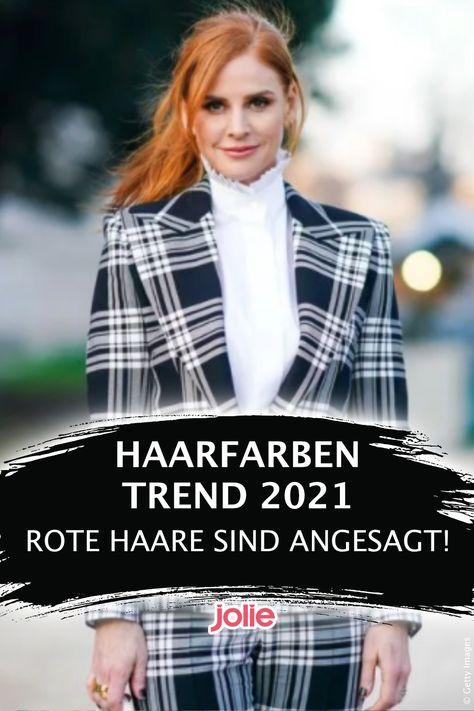 150 Haarfarben-Ideen in 2021 | haarfarben, frisuren, haare