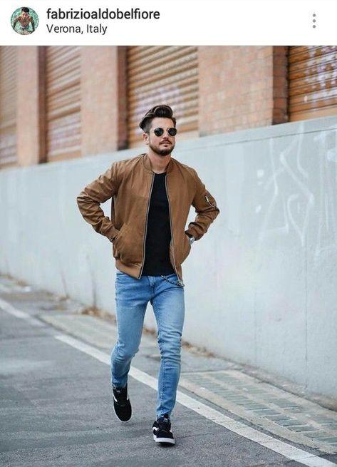 Dumbfounding unique ideas: urban wear for men long sleeve urban wear for men christmas gifts.urban wear plus size african american urban fashion shoes.