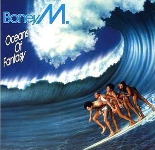 Oceans Of Fantasy Wikipedia Boney M Babylon Lyrics Vinyl