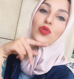 أوكرانيات للزواج في السعودية موقع زواج اوكرانيات للجادين Girl Ukrainian Fashion