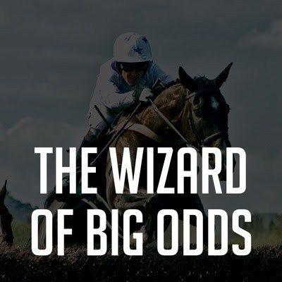 Wizard Of Big Odds Tips 29 06 19 Horse Racing Betting Tips Horse Racing Bet Horse Racing Tips