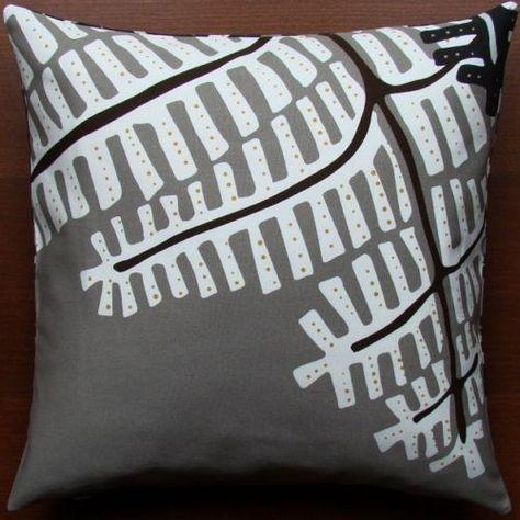 ikea pillow case sofa
