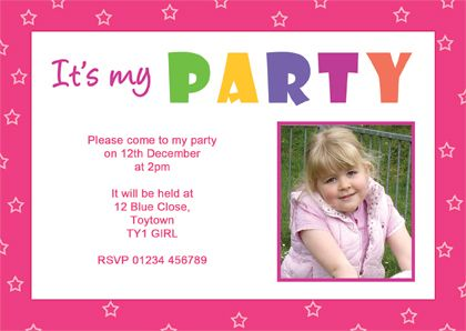 Unique Birthday Invitation Online Birthday Invitation Templates Create Birthday Invitations Free Online Birthday Invitations