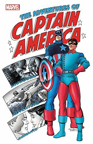 Pin By Jesse Truscio On Marvel List In 2019 Captain America Captain America Series Captain America Pictures