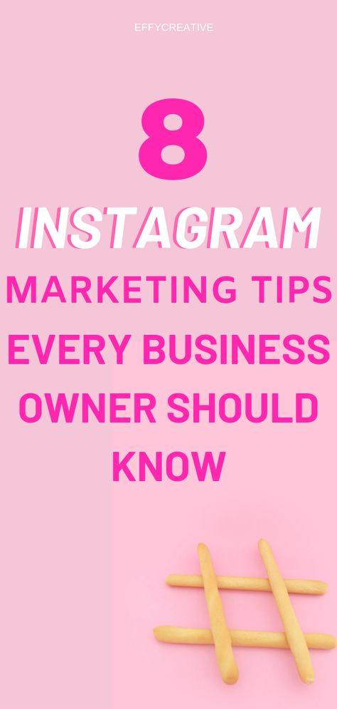 Searching for Instagram marketing tips that will show you EXACTLY how to grow your business? I'm sharing the 8 instagram marketing strategy and social media tips I use to explode my business! #instagrammarketing #instagrammarketingforbusiness #instagrammarketingtips