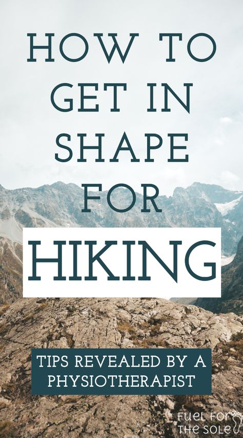 Training & Tips for Long Thru Hikes & Backpacking Trips & Travel Prepare - Are you planning a long hike, thru hike, camping trip or multi-day overnight backpacking trip? Here -Physical Training & Tips for Long Thru Hikes & Backpacking Trips & Travel Pr. Backpacking Tips, Hiking Tips, Hiking Gear, Hiking Backpack, Backpacks For Hiking, Hiking Shoes, Travel Backpack, Pacific Crest Trail, Training Tips