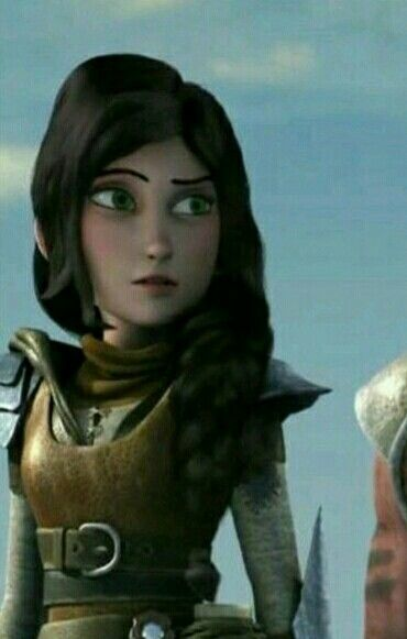 21 best heather images on pinterest dreamworks dragons hiccup heather sister of dagger the dumb idiot ccuart Gallery