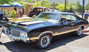 1970 Oldsmobile F85 442 Holiday Coupe Classic Oldsmobile Cars Hard To Find Parts For Sale In Usa Europe Cana Oldsmobile 442 Oldsmobile Vintage Muscle Cars