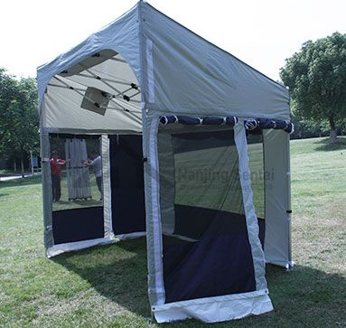 Caravan Tent Hi-Low Tent Supplier and Manufacturer in China : tent in chinese - memphite.com