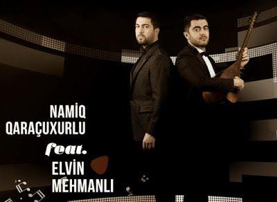 Wap Sende Biz Namiq Qaracuxurlu Ft Elvin Mehmanli Bele Olmayay Movie Posters Movies Poster