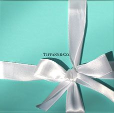 Third Prize: A $100 Tiffany gift certificate.  no purchase necessary. winners are determined by the number of people following contestant's pin boards.