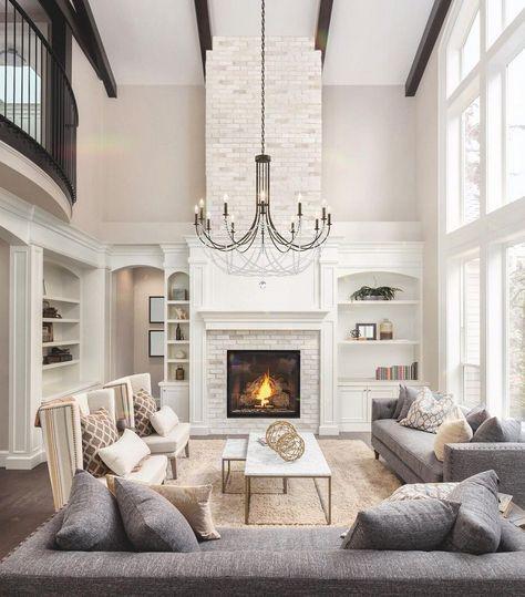 190 Living Room Lighting Ideas In 2021 Living Room Living Room