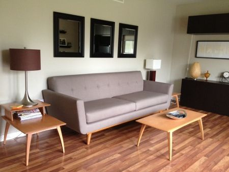Sofa Beds The Kennedy Chair Mid Century Modern Furniture Z Style Wood Chairs The Danish Z chair is designed in the spirit of Selig Poul Jensen