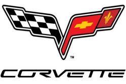 El Mejor Logotipo De Marcas De Coches 100 Marcas Corvette Logos Car Logos