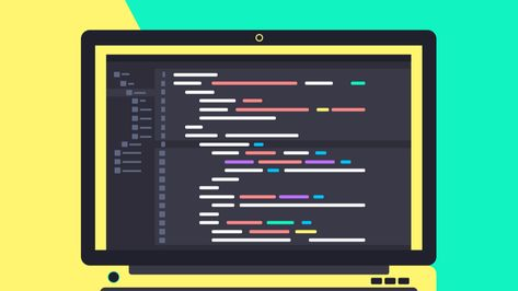 10 Top Sublime Text Packages for Web Developers