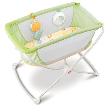 Baby Bassinet Baby Travel Bed Baby Bassinet