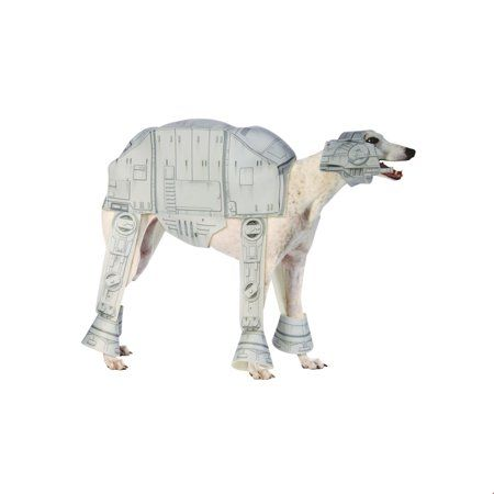 Pets Pet Costumes Large Dog Costumes Dog Costumes For Kids
