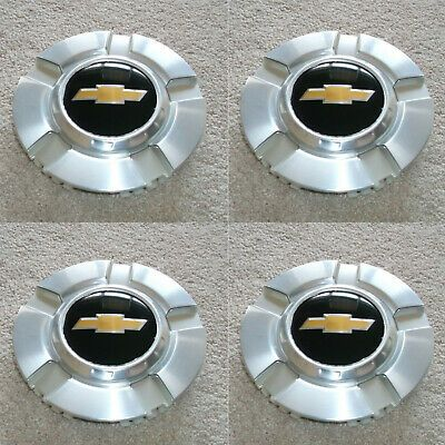 Pin On Wheel Center Caps Wheels Tires And Parts Car And Truck Parts