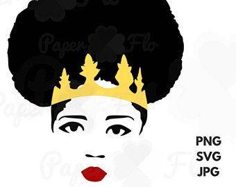 Black Women Strong Black Girl Melanin Png Black Queen Png Etsy Afro Hair Art Black Girl Natural Hair Black Girl Art