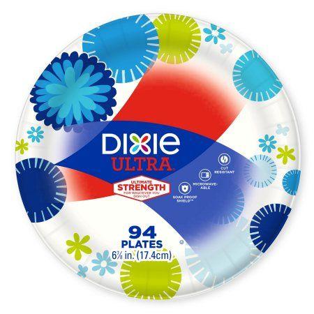 Amusing Dixie Ultra Paper Plates Walmart Contemporary - Best Image .  sc 1 st  tagranks.com & Amusing Dixie Ultra Paper Plates Walmart Contemporary - Best Image ...