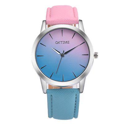Reloj Pulsera Nueva Moda Clasico Para Mujer Hombre Cuarzo Analogico De Acero Inoxidable Plateado Reloj Reloj Pulsera Relojes De Lujo