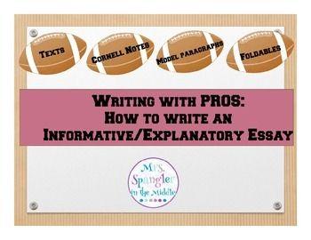Tuck everlasting essay