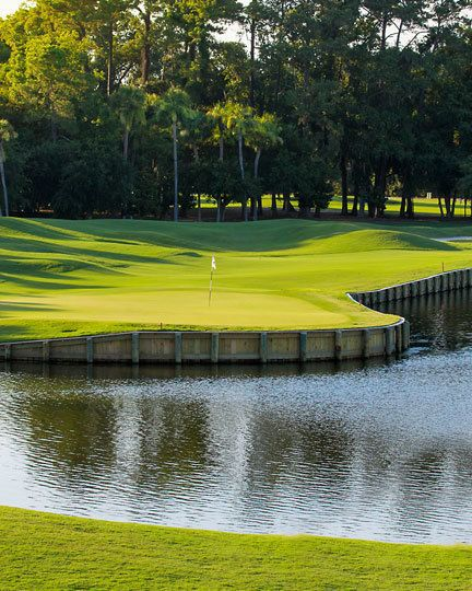 35+ Best golf on hilton head island ideas in 2021