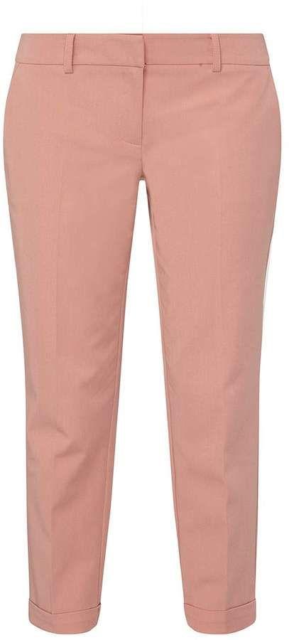 Womens Naples Straight Trousers Dorothy Perkins Petite IaWOZuxgha