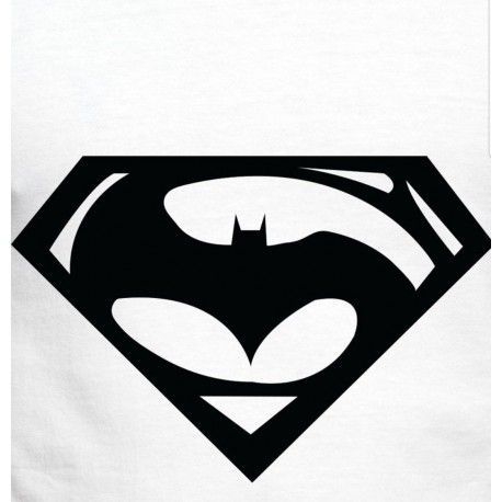 Batman Log 2019 Superman Logo Batman Vs Superman Logo Superman