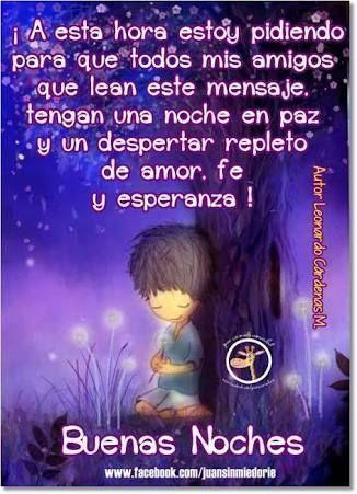 Imagenes Buenas Noches Cristianas Bonitas Nuevas Frases 12