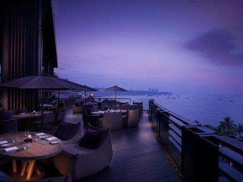 Pattaya Hotel Review — Bangkok Smart Trip