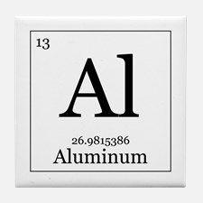 25 ide terbaik aluminum periodic table di pinterest kimia urtaz Image collections