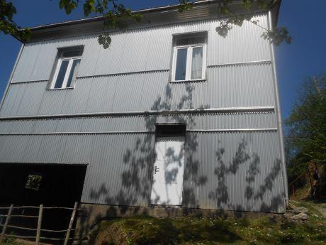 Кобулети грузия продажа недвижимости недвижимость в европе недорого цены