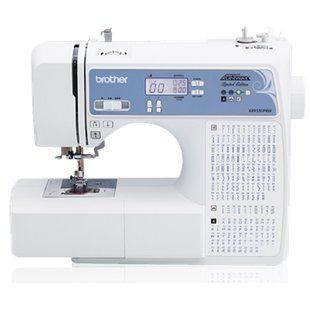 Yamata Yamata Multifunction Domestic Sewing Machine Wayfair Sewing Machine Computerized Sewing Machine Sewing