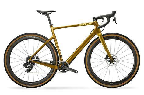 Aspero Mountain Bike Frames Bike Bicycle