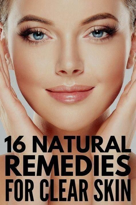 How To Take Care Of Sensitive Skin Naturally Naturalbotanicalskincare In 2020 How To Apply Makeup Fall Makeup Looks Best Eyeshadow