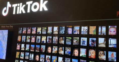 Pro Tip How Brands Can Enter Tiktok With A Viral Challenge In 2020 Social Commerce Display Advertising Influencer Agency