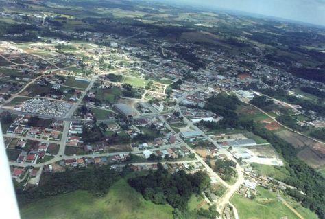 Contenda Paraná fonte: i.pinimg.com
