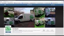 Alquiler de furgonetas, particulares, autónomos, empresas. Cerca Alquiler - Vídeo Dailymotion