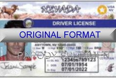 Buy Scannable Fake Id State Id Driver License Identification In 2020 Drivers License Licensing Drivers