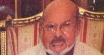 دكتور حاتم أبو غزالة ولد في مدينة القدس عام 1935 نال شهادة البكالوريوس في الطب من كلية الملك كينغز في جامعة كامبردج عام 1960 نال درجتي البكالوريوس والماجس In 2020