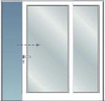 Sliding Glass Doors In 2020 Sliding Glass Door Double Sliding Glass Doors Glass