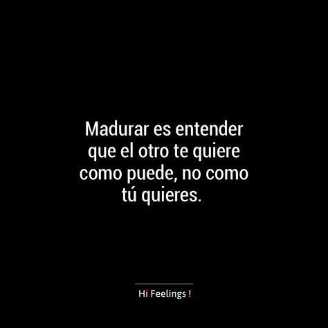 ===Madurar es...?=== 9b78f725702b4a0f4c7c66bffee53afa
