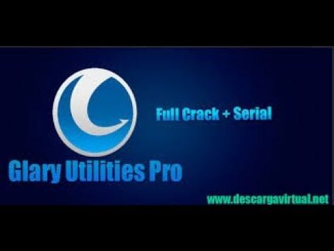 Download glary utilities 5. 27. 0. 47 – windows.